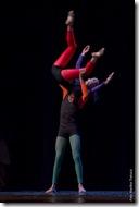 Ballace 2012-17 cópia