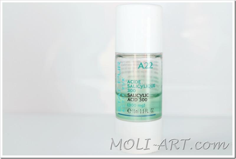 acido-salicilico-300-etat-pur-activo-puro-3