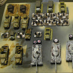 20121103-FOW_Tournament-Armies-IMG_1069.JPG