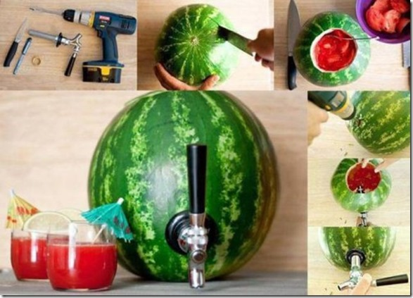 awesome-inventions-8