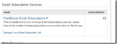 email-abone
