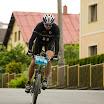 20090516-silesia bike maraton-109.jpg