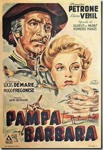 99354-pampa-barbara