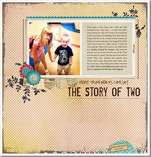 LIV-EZPZ10-Storyof2_LayeredTemplate_KRDK