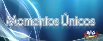 LogotipodarubricaMomentosnicos_SICGo