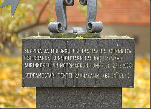Kunnantalon muistomerkit majavan vieralu 018