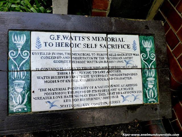 watts-memorial-postman-park-londres.JPG