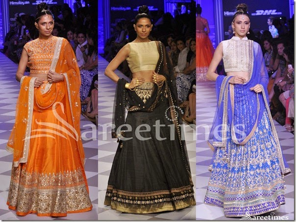 Anita_Dongre_Collection(2)