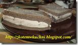 ciasto jogurtowe z czekoladą (1)_cr