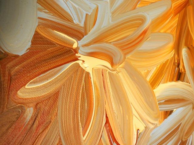 janette church painting kahana 1c