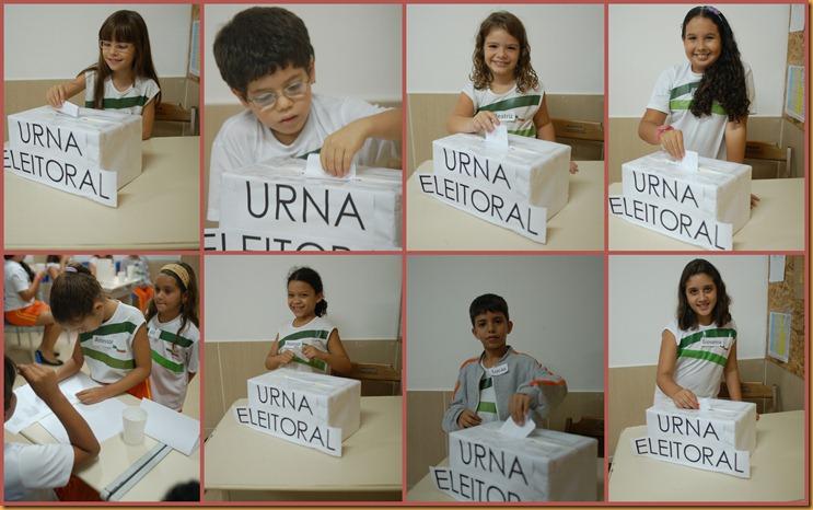 2012_04_16_Vira_Virou_Eleições_0213