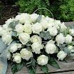 lagaar en bloemstukken 030.jpg