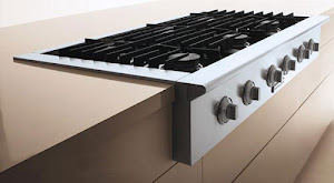 Gas cooktop 1.JPG