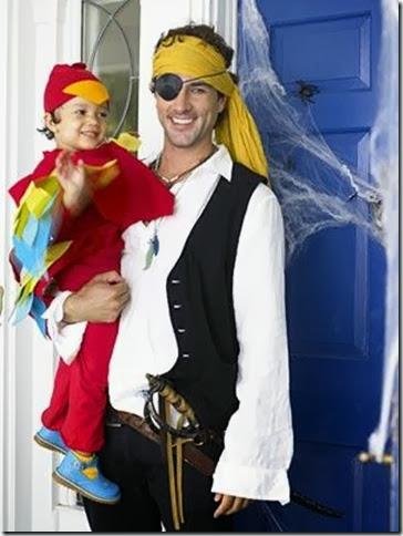 disfraces-originales-caseros-pirata-loro