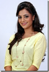 nisha_aggarwal_beautiful_pics