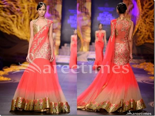Gaurav_Gupta_Lehenga_Style_Saree