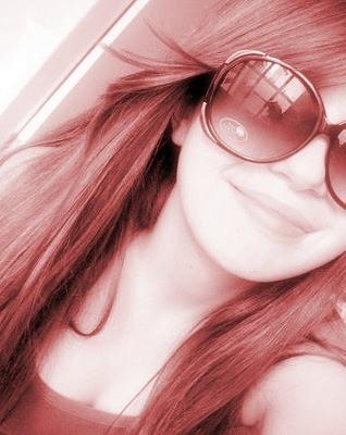 Mariana-Esposito-a-garota-do-dia-linda-tao-linda