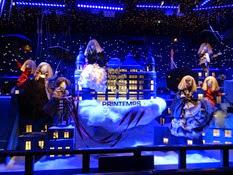2014.12.01-044 vitrines du Printemps