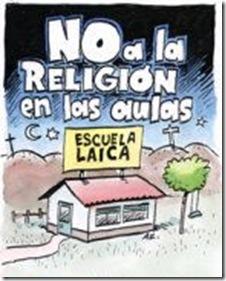 EscuelaLaica2