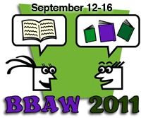 BBAW2011_graphic_idea
