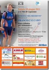 San Vito Leguzzano 18-06-2011_01