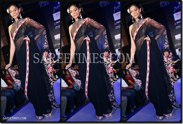 Black_Desigenr_Saree