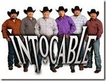 Intocable proximos conciertos en Tampico Tamaulipas