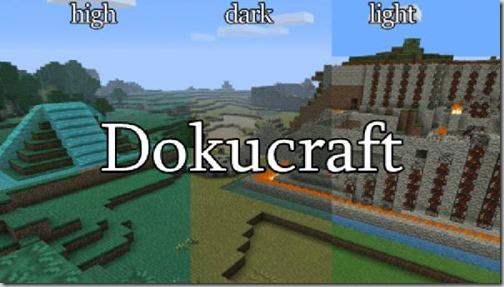 Dokucraft-Texture-Pack-Minecraft