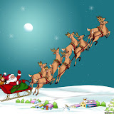 Navidad%2520Fondos%2520Wallpaper%2520%2520316.jpg