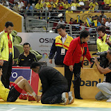 Malaysia Open 2012 - Best of - 20120114_1930-MalaysiaOpen2012-YVES5408.jpg