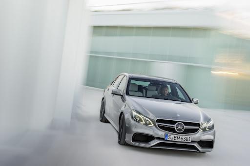Mercedes-Benz-E-63-AMG-05.jpg