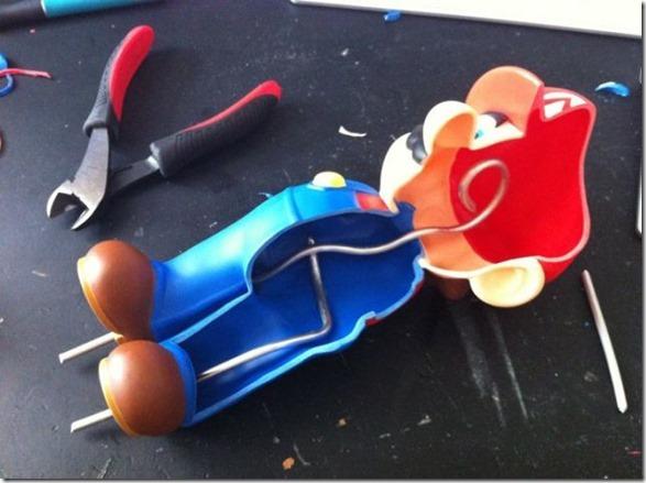 super-mario-dissection-3