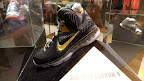 other event 130723 lebron manila tour 68 Rare LeBron Player Exclusive / Friends & Family Exhibition in Manila
