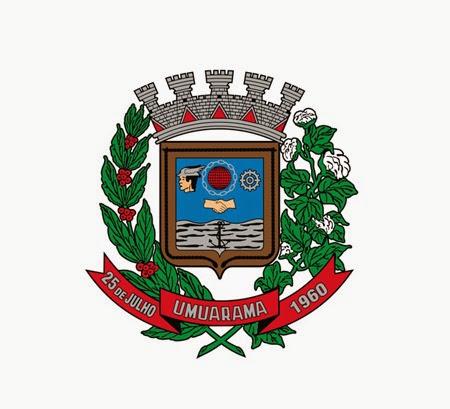 prefeitura-umuarama-concurso