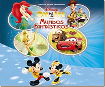 disneyonice mundos fantasticos en mexico 2014 comprar boletos hasta adelante superboletos ticketmaster