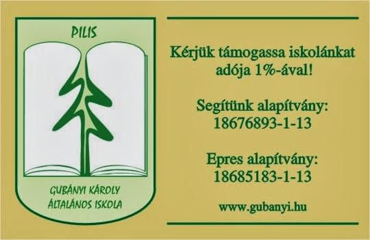 pilis-iskola-2014-1.jpg