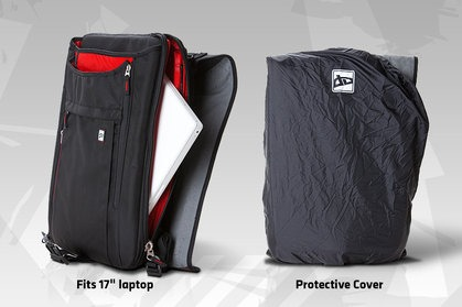 da Pro Digital Artist Backpack  (3)