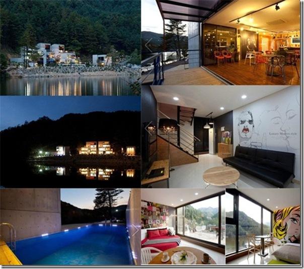 20121119_g-dragon_house[4]
