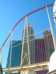 085 - Casino New York.JPG