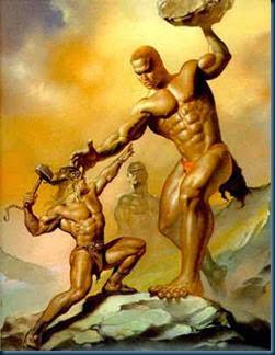 thor-deuses-gigantes