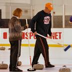 curling15.jpg