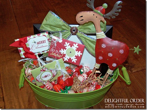 Delightful order printable gift card holder gift ideas i created this pretty much the same way that i did the candy bouquet negle Gallery