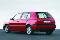 VW-Golf-History-Carscoop16