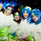 2014-03-01-Carnaval-torello-terra-endins-moscou-23