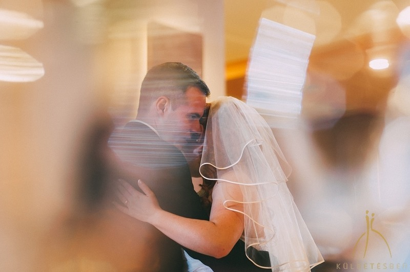 Sipos Szabolcs, Küldetésben, esküvői fotók, jegyesfotózás, riport, életképek, Csíkszereda, Csíkszentimre