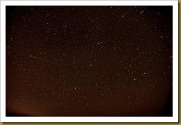 - MeteorD3B_2105 January 04, 2012 NIKON D3S