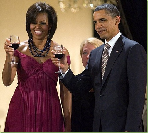 Obama_and_Michelle_party_in_Chile