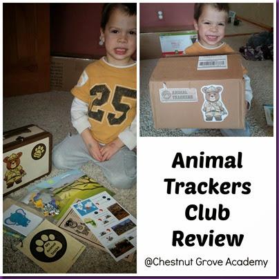 animaltrackers
