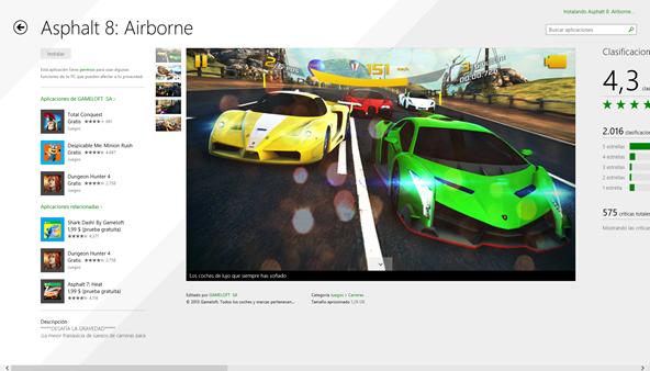 Captura de pantalla 2014-01-20 16.40.33