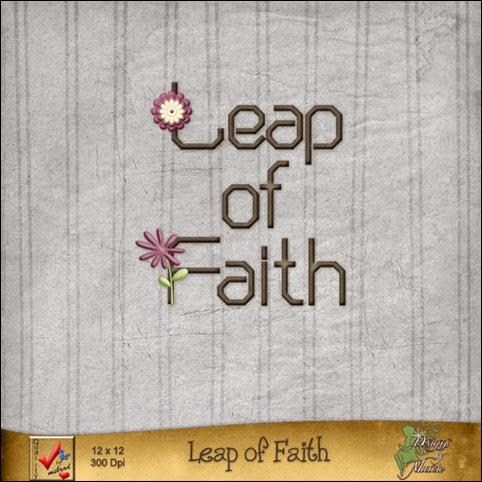 DesignsbyMarcie_LeapofFaith_kit3
